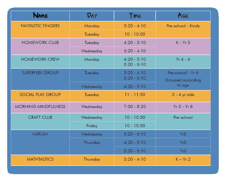 Timetable 72dpi